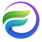 Download All in one social media & social network app 2020 1.2 APK For Android