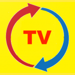 Download Android Live TV 3.0 APK For Android