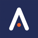 Download Askipo - Online Diyet 1.0.11 APK For Android