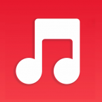 Download Audio Editor - Music Mixer 2.0.15 APK For Android