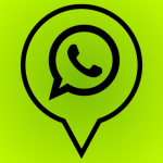Download Auto Reply for WA Gastronomy delivery or takeaway 2.0 APK For Android