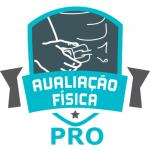 Download Avaliação Física PRO 1.5.5 APK For Android