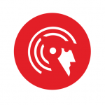 Download Avira SafeThings for StealthOne 1.1.33 APK For Android