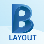 Download BIM 360 Layout 2.28.1 Layout APK For Android