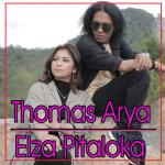 Download Berbeza Kasta|Thomas Arya Ft Elza Pitaloka Offline 1.0 APK For Android