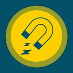 Download Best Radiation Detector : Gauss Meter : EMF Sensor 2.2 APK For Android