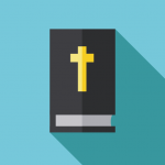 Download Biblical verses Stickers for Whatsapp 2.0 APK For Android