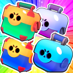 Download Box Simulator for Brawl Stars 5.0 APK For Android