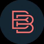 Download Brandbassador 1.1.61 APK For Android
