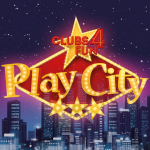 Download C4F Play City 2.36 APK For Android
