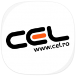 Download Cel.ro 1.1.52 APK For Android