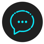 Download Chat Head for Messenger Lite 1.4 APK For Android