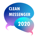 Download Clean Messenger 2020 1.2.15 APK For Android