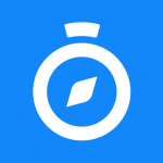 Download Compass School Manager 3.4.10 APK For Android