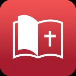 Download Cora Santa Teresa Bible 7.1 APK For Android