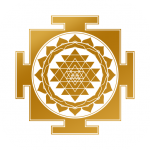 Download Cosmic Insights Astrology 6.9.99 APK For Android