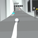 Download Crazy Rushing Ball 1.0.2 APK For Android