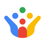 Download Crowdsource 1.2.0.325357570 APK For Android