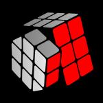 Puzzle Archives - mhapks.com