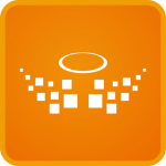 Download Data Angel Lifestyle Health 8.3.1 APK For Android