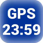 Download Date and Time of Phone and GPS 20200811 APK For Android