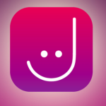 Download Dating Jellies - (date with right personality) 0.0.025-beta APK For Android