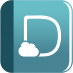 Download Diaro - Diary, Journal, Notepad, Mood Tracker 3.66.0 APK For Android