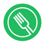 Download Diets for losing weight 4.64 APK For Android