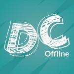 Download Diário de Classe Offline 0.0.53 APK For Android