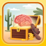 Download Duelo - Battle of Brains - Multiplayer Smart Games 1.2.1 APK For Android
