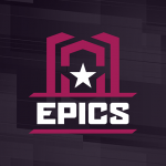 Download Epics GG 2.0.7 APK For Android