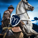 Download Ertugrul Ghazi : The Game 1.0 APK For Android
