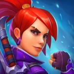 Download FOG – Battle Royale 0.2.27 APK For Android