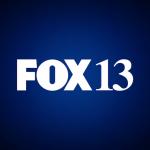 Download FOX 13 News Utah 6.26.5 APK For Android