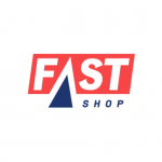 Download Fast Shop: Compras Online, Ofertas e Qualidade 1.31.7-beta APK For Android