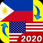 Download Filipino - English Translator 2020 1.1 APK For Android