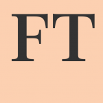 Download Financial Times 2.84.0 APK For Android