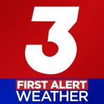 Download First Alert Weather 5.0.1100 APK For Android