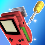 Download Fix the Item! 1.0.1 APK For Android