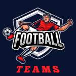 Download Football Team Names - Guess Soccer Logos Quiz 2.0 APK For Android