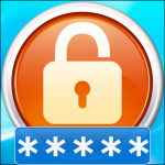 Download Forgot Password Recovery Help 2.9 APK For Android