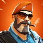 Download Fort Squad Royale Battle 1.3 APK For Android