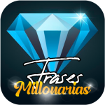 Download 💎 Frases de mentes millonarias 💎 3.0.0 APK For Android