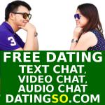Dating Archives - mhapks.com