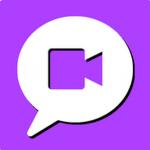 Communication Archives - mhapks.com