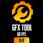 Download GFX Tool PUBG (Advance FPS Settings + No Ban) 9.0 APK For Android