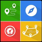 Maps & Navigation Archives - mhapks.com