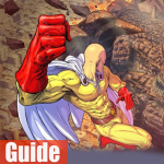 Download Guide For One Punch Man Hero 9.0 APK For Android