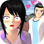Download Guide For SAKURA School Simulator 2020 2.0 APK For Android