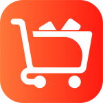 Download HappyZone - Online Shopping & Deals 2.10.2 APK For Android